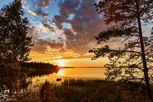 Bild Finnland_Sommer_2016_13