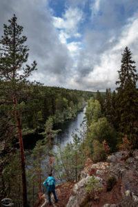 Helvetin Nationalpark