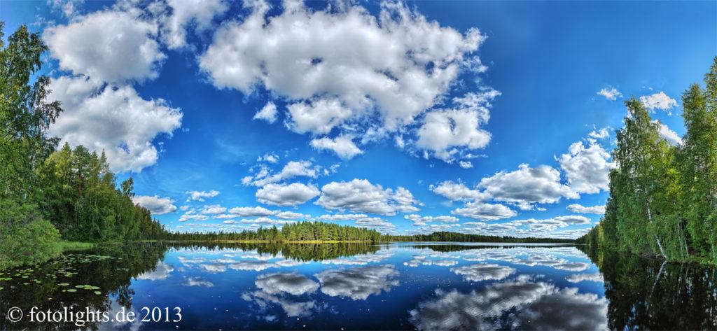 Leppijärvi