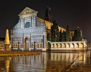 Bild einer Basilica