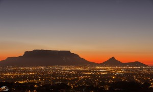 table_mountain_1